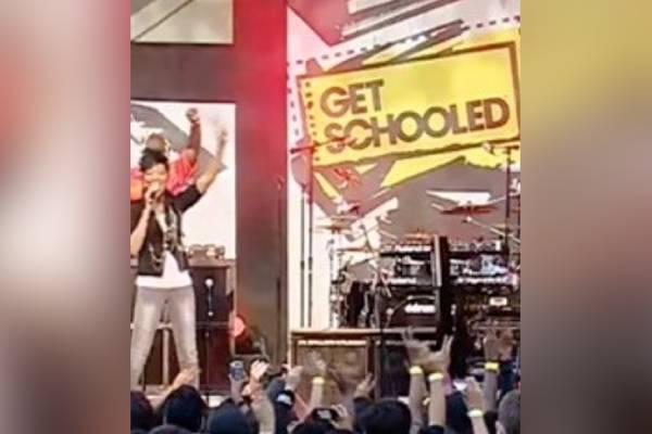 get-school